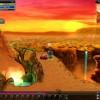 mmorpg-fantasy-nostale-screenshot4