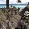pirates-online