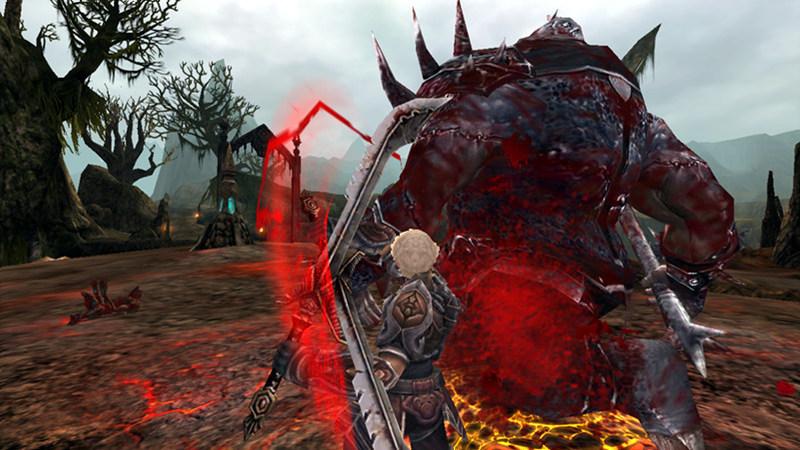 En que MMORPG Andan??????? RequiemSS38_800