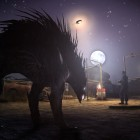 The Secret World: Nuevo pack todo en uno con Tokyo