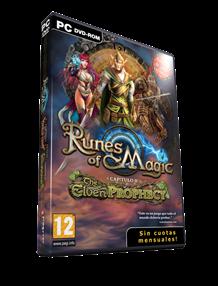 RunesofMagic_Box_ES3D