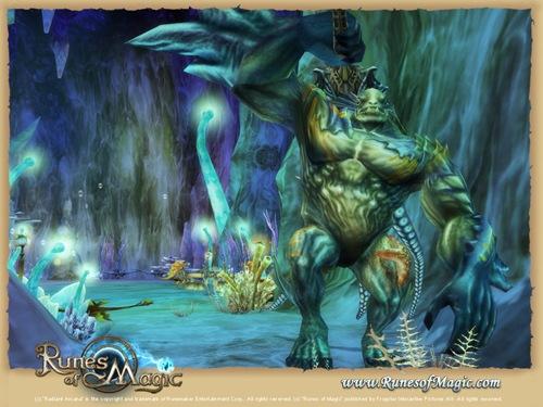 RunesofMagic_Heart_of_the_Ocean_02