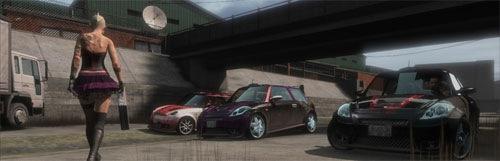 apb_coches