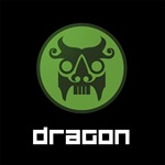 Dragon_logo_and_text