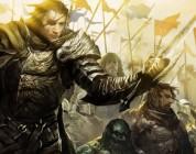 Rumor – Beta de Guild Wars 2 en Noviembre.