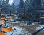 El PvP del Swtor se podrá probar en la GamesCom