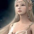 Aeria Games publica más contenido para Shaiya