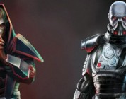 Bioware habla de sus planes para la Comic-Con
