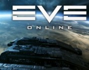 Video de desarrollo de Eve Online