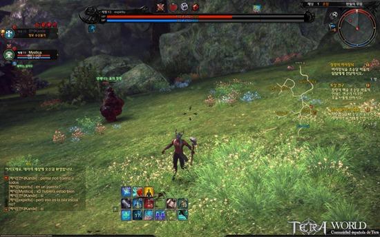 TERA2010-03-0212-32-55-43copy