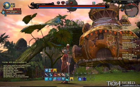 TERA2010-03-0514-12-02-64copy