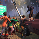 The Secret World: Nuevas mini mazmorras