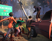 The Secret World: Compra el juego por solo 10€ en Steam