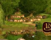 Lord of the Rings Online prolonga sus festividades