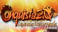 Doble puntos para Jugadores Retornados de Conquista Online