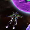 newVegaShip
