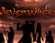 "Neverwinter : Nuevo tráiler disponible ""The Jewel of the North"""