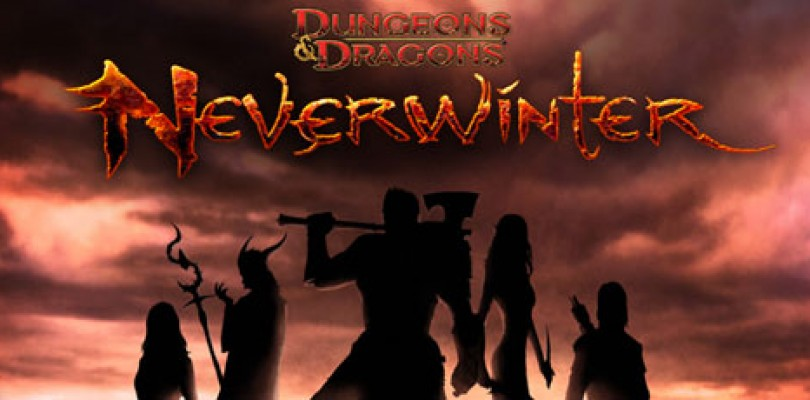 Neverwinter: pasa de cooperativo a un auténtico MMORPG