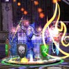 78-wizard101-screenshot-1