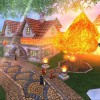 78-wizard101-screenshot-5