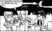 comic00