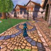 wizard101-02