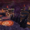 wizard101_pc_17957