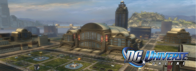 dcuo_featured