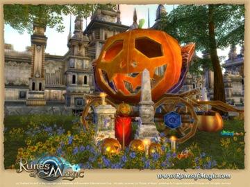 online-RunesofMagic_Halloween_02