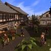 village_large