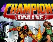 Champions Online añade un nuevo tipo de alerta