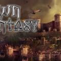 El nuevo MMORTS Dawn of Fantasy llegará en Septiembre