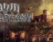 Dawn of Fantasy ha sido lanzado oficialmente