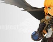 Dragon Nest SEA fecha su Open Beta el 16 de Agosto