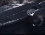 Battlestar Galactica Online supera los 5 millones de usuarios