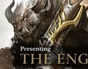 Preguntas frecuentes sobre el Ingeniero en Guild Wars 2
