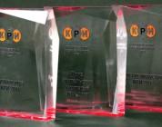 """World of Tanks elegido """"Mejor videojuego 2011"""" en GDC Rusia '11"""