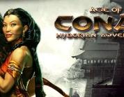 Age of Conan celebra el nuevo año en Hyboria con ofertas