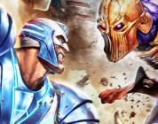 Champions Online recibe una nueva actualización