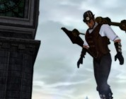NCSoft ultima el Pack Steampunk para City of Heroes