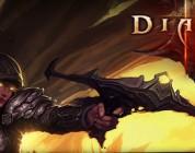 Diablo III lanza una beta publica para este fin de semana