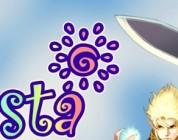 La próxima expansión de Fiesta Online en Junio