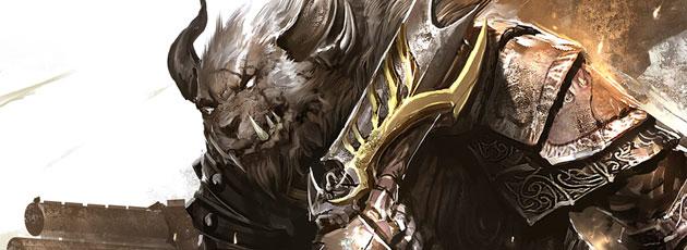 guildwars2_news