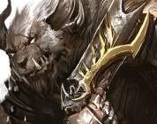 ¡Guild Wars 2 ya está a la venta!