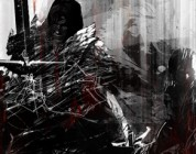 Eurogamer fecha la salida de la Beta de Guild Wars 2