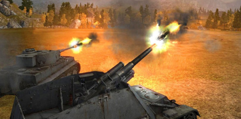 world of tanks 59-16 guide
