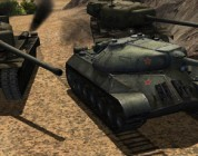 Wargaming.net y lo que está por venir en World of Tanks