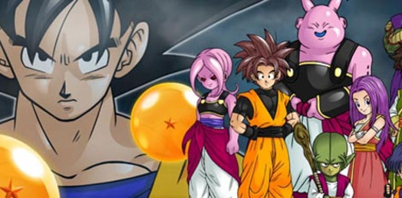 Vídeo-Analisis: Dragon Ball Online por Valma