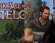 Dark Age of Camelot presenta nueva pagina web