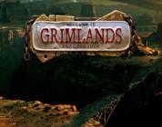 Grimlands: Comienza la Beta Cerrada